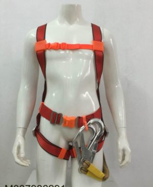 Safety-harness-Stop_HWR-102