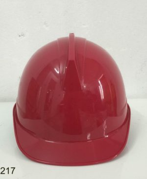 stop-Red_SHH-3005(H-101)